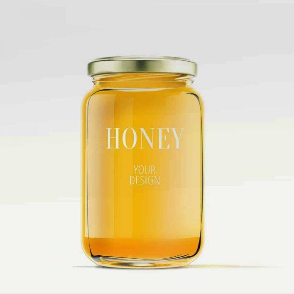honey-jar-free-img