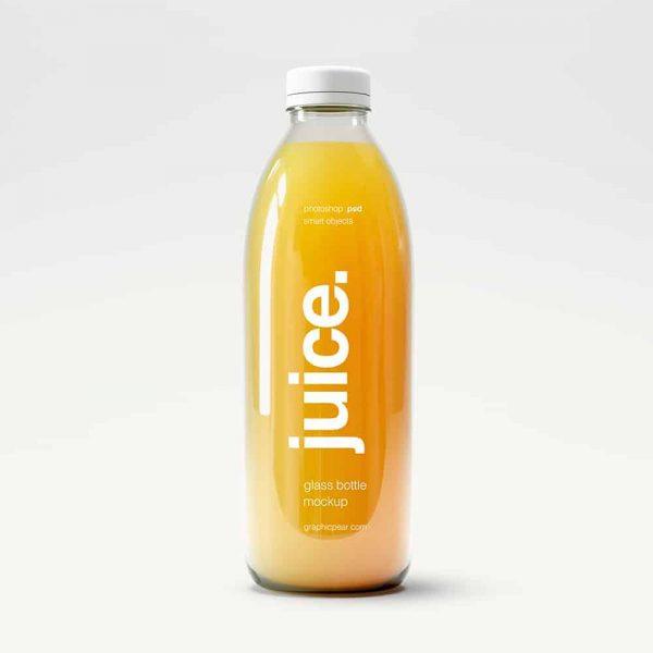 orange_juice_free-img