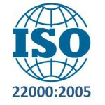 ISO 2205