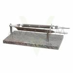 kuhinjsko-drzalo-avacom-drzalo-za-prsut-granit-inox-poliran_858753_